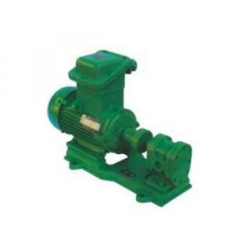 MFP100/4.3-2-1.5-10 Stoktaki Hidrolik Pompa