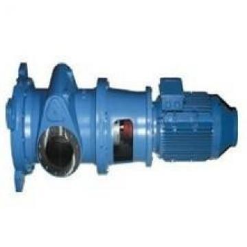 MFP100/3.8-2-1.5-10 Stoktaki Hidrolik Pompa