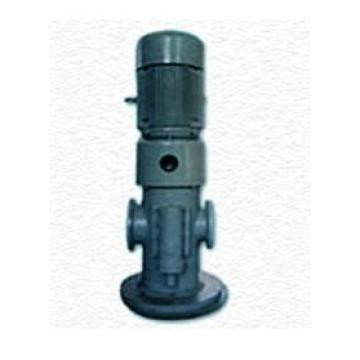 MFP100/2.6-2-0.75-10 Stoktaki Hidrolik Pompa