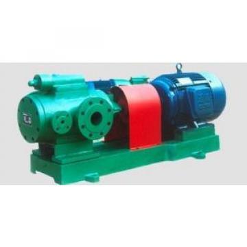 MFP100/4.3-2-2.2-10 Stoktaki Hidrolik Pompa