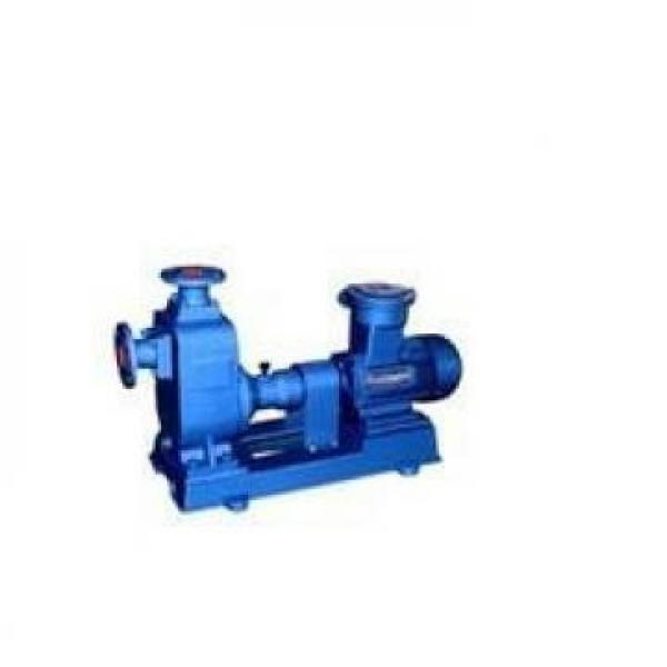 MFP100/2.6-2-0.4-10 Stoktaki Hidrolik Pompa #1 image